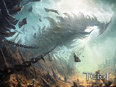 TERA_ConceptArt_02.jpg