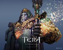 Tera, MMO le plus joué dans les cybercafés coréens
