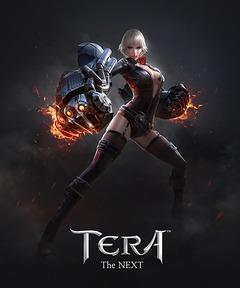 La bagarreuse de Tera en Occident en octobre prochain