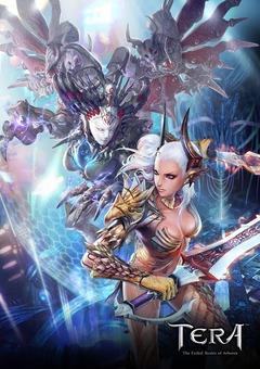 La mise à jour majeure « Argon Queen » de Tera s'annonce en Europe