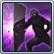 lancer_armor_crush.png