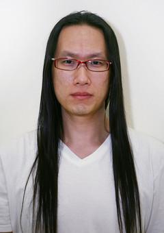 Chul Woong Hwang, producteur chez Bluehole