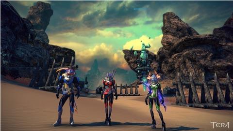 Les joueurs ayant un rang suffisant seront automatiquement équipés de l'uniforme de leur alliance au cours de la bataille.