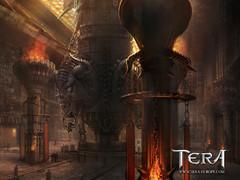 TERA_ConceptArt_06.jpg