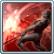 berserker_sacrificial_strike.png