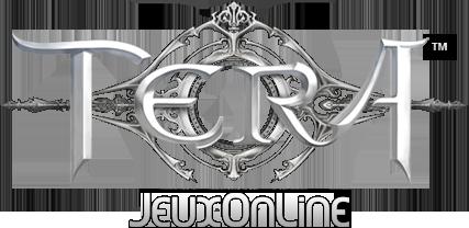 Lettre du mois de mars 2013 : F2P, afflux de joueurs et transfert de personnages