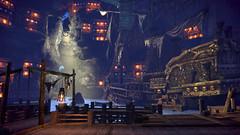 Ubisoft distribuera Tera chez les revendeurs européens