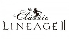 Un serveur « Lineage 2 Classic » plébiscité par les joueurs européens