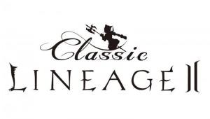 Lineage II - Un serveur « Lineage 2 Classic » plébiscité par les joueurs européens