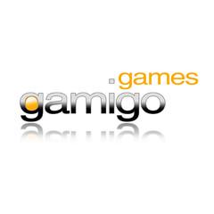 Logo de Gamigo