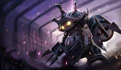 Nouveautés en direct de la Gamescom 2012