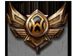 rewards-bronze-crest.png