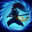 yasuo_passive.png