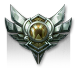 rewards-silver-crest.png