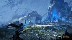 League of Legends veut écrire son histoire