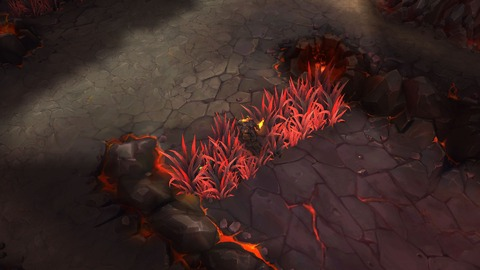 magma-chamber-ss-assets_brush.jpg
