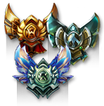 rewards-goldplatdiam-crests.png