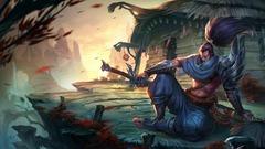 Top 10 des jeux les plus populaires en Chine - novembre 2013