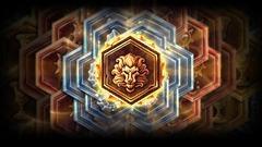 Refonte en prévision des runes de League of Legends
