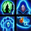 spirit_stone_items.png