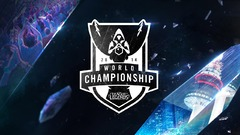 World Championship 2014 -  Récapitulatif de la deuxième semaine