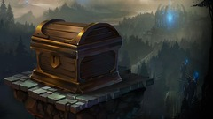 Distribuer des cadeaux sur League of Legends