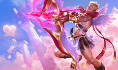 League of Legends en version 5.3, le point sur la suppression du Bracelet de feu mortel