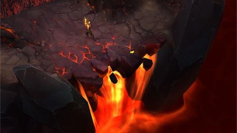 magma-chamber-ss-assets_edge.jpg