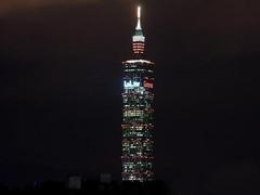 League of Legends fête son millionième inscrit à Taiwan