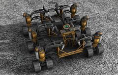 chariot_model_sheet_02.jpg