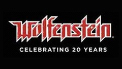 Wolfenstein 3D de retour online et free-to-play