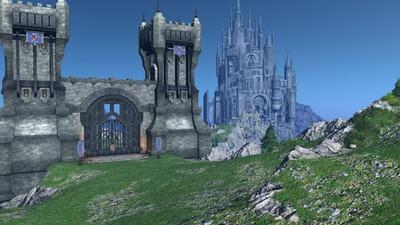 Un message de Naoki Yoshida adressé aux joueurs pour le lancement de Final Fantasy XIV : Heavensward
