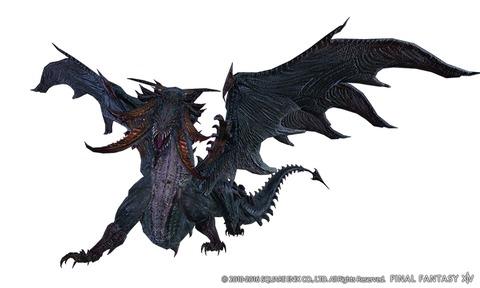 """Final Fantasy XIV Online - Date de sortie de """"Revenge of the Horde"""" & nouvelles images"""