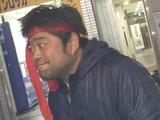 Nobuaki Komoto