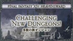 FFXIV : Heavensward - A3510fc3