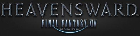 Du Final Fantasy XIV HEAVENSWARD de samedi en direct de la PAX East