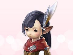 Final Fantasy XIV Online - Nouveau joueur sur Final Fantasy XIV ? N'hésitez pas à passer par le parrainage