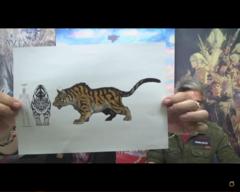 mount_tiger