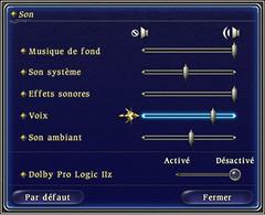 De nouveaux ajustements de l'interface et ajouts de bastions barbares