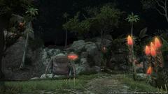 Assets présentation PS4 - Imgserver2