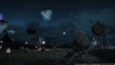 Heavensward - 019