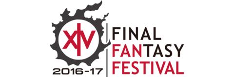 Final Fantasy XIV Online - Fan Festival 2016 à Las Vegas : Demandez le programme
