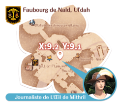fete_map