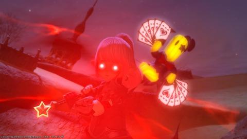 Stormblood - Mettez un peu de piquant dans votre arsenal avec ces armes du Gold Saucer