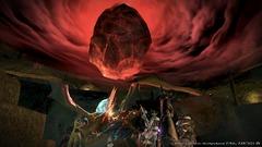 Le test alpha de Final Fantasy XIV : A Realm Reborn pour fin octobre