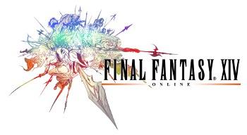 Final Fantasy XIV Online - FFXIV et Tanaka à la Japan Expo