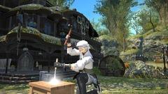 Assets présentation PS4 - Imgserver14