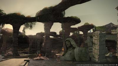Assets présentation PS4 - Imgserver3