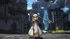 Square-Enix décompte ses joueurs