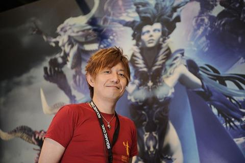 """Final Fantasy XIV Online - Naoki Yoshida s'exprime sur la prochaine implémentation des """"potions de raccourcis"""""""